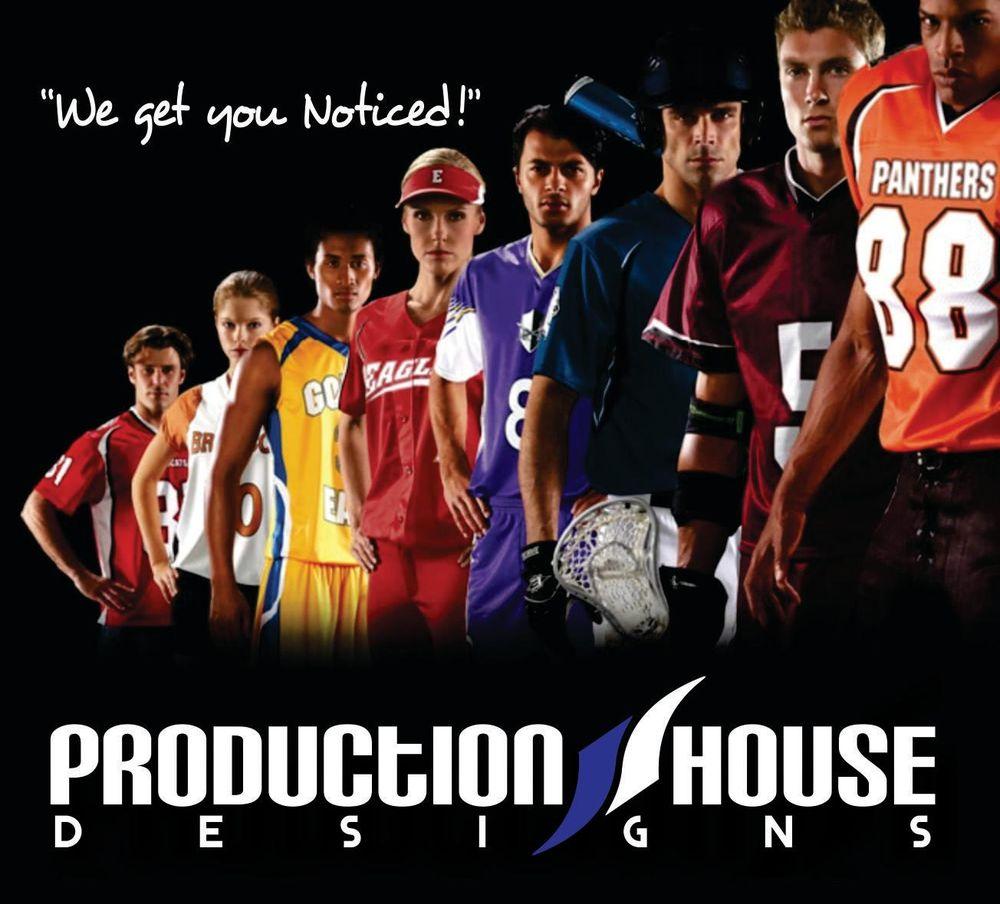 Production House Designs: 35059 Glenwood Rd, Wayne, MI