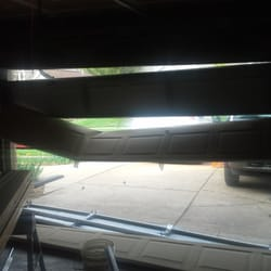 Photo of The Wright Door - St. Louis MO United States. Yes & The Wright Door - 10 Reviews - Garage Door Services - 4623 ...