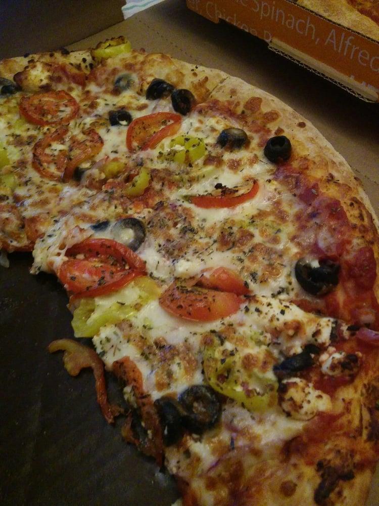 cottage inn pizza michigan best home interior