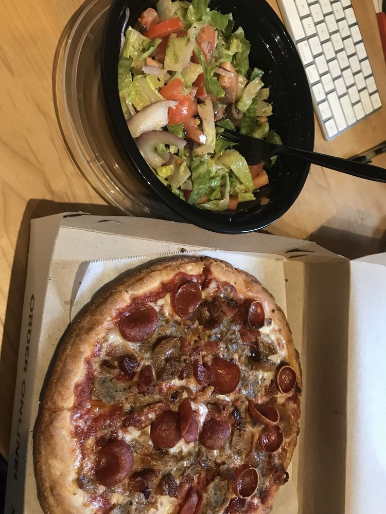 Food from Slice420