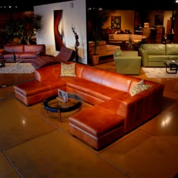 Urban Leather 48 Photos 12 Reviews Furniture Stores 3311 Richmond Ave Upper Kirby