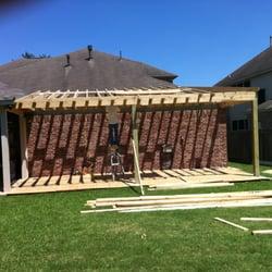 Photo Of Shingle Master Roofing   Katy, TX, United States ...