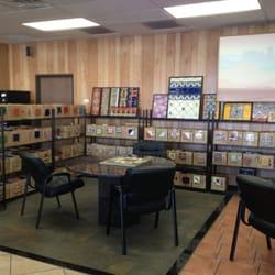 Photo Of Sierra Tile Tucson Az United States Where You Sit To