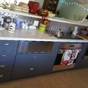 Kitchen Cabinets Photo Of Custom Cabinets By Design   Sacramento, CA,  United States. Custom Kitchens