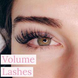b61ff494427 Atelier Lash + Brow - 27 Photos - Eyelash Service - 2680 Denton Tap Rd,  Lewisville, TX - Phone Number - Yelp