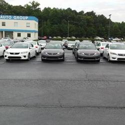 Heritage Honda   17 Photos U0026 14 Reviews   Auto Repair   965 Veterans Mem  Hwy, Rome, GA   Phone Number   Yelp