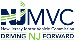 State of New Jersey Motor Vehicle Comission: 10 Roosevelt Pl, Somerville, NJ