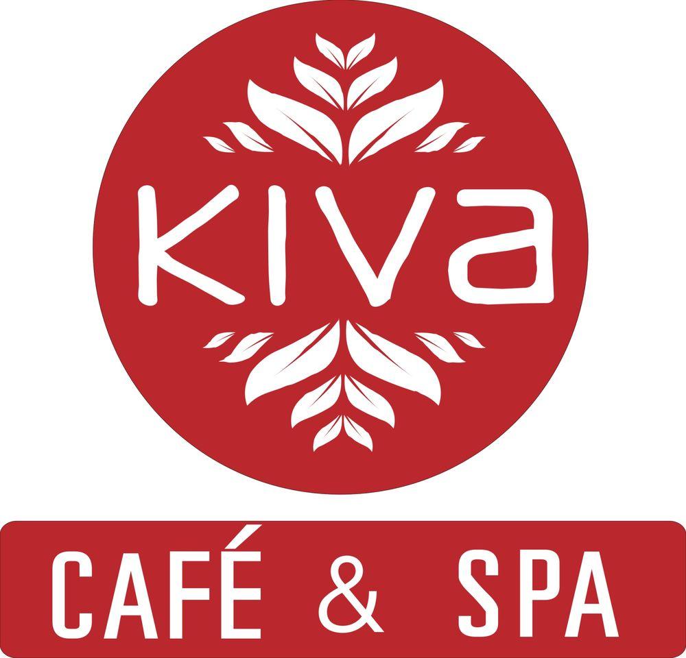 KIVA Cafe & Spa