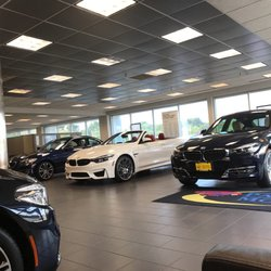 Photo of Park Place Motor Cars - Rochester, MN, United States. Beautiful cars