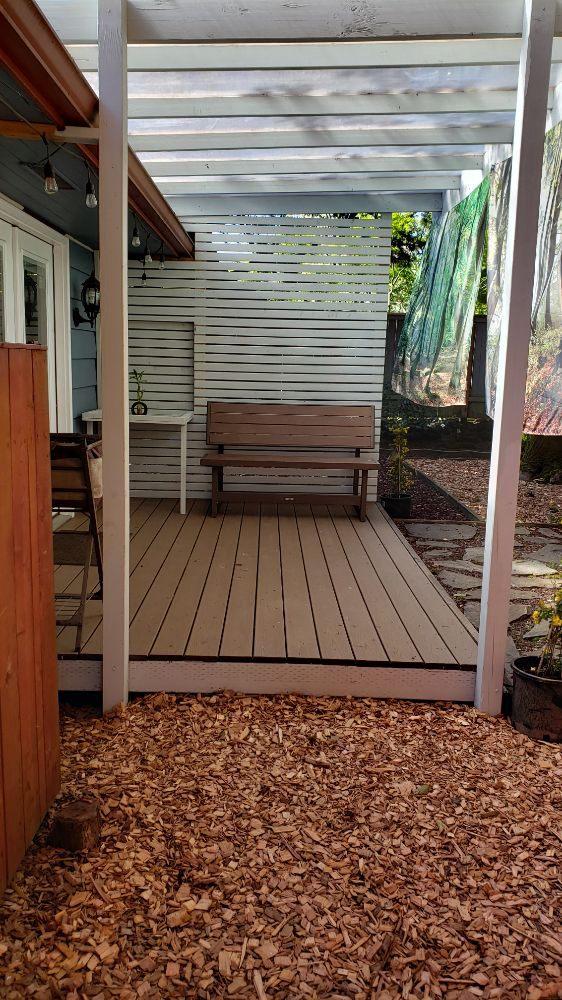 Kaizen Massage and Bodywork: 8160 SW Garden Home Rd, Portland, OR