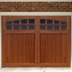 Photo Of Roseville Mobile Garage Doors Repair   Roseville, CA, United  States. Garage