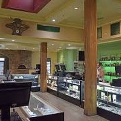 Top 10 Best Marijuana Dispensary Open Late in Tucson, AZ