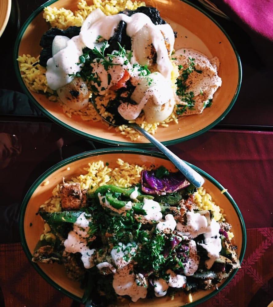 Mediterranean Kitchen Bellevue Wa