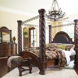 Furniture To Love 28 Fotos Tienda De Muebles 504 Murphy Rd