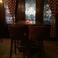 photo of living room steakhouse brooklyn ny united states - Living Room 86th Street