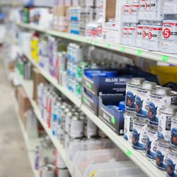 Photo Of Service Supply Victoria Tx United States Everything You Need Is