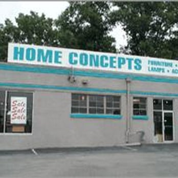 Home Concepts Closed Furniture Stores 729 Ponce De Leon Pt Virginia Highland Atlanta Ga