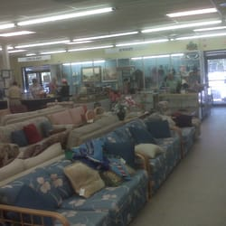 Photo Of St Francis Thrift Shop   Hilton Head Island, SC, United States