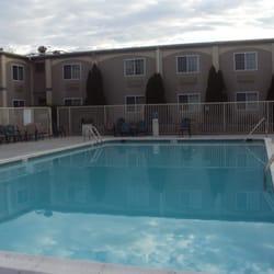 La Quinta Inn   Suites Aberdeen-APG - 48 Photos   10 Reviews ... ce416361de0ca