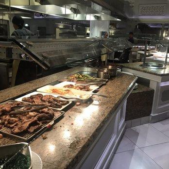 borgata buffet 513 photos 471 reviews buffets 1 borgata way rh yelp com