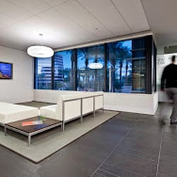 corporate office interiors. Photo Of Corporate Office Interiors - Lansing, MI, United States G