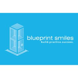 Blueprint smiles get quote 18 photos business consulting photo of blueprint smiles atlanta ga united states malvernweather
