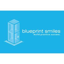 Blueprint smiles get quote 18 photos business consulting photo of blueprint smiles atlanta ga united states malvernweather Gallery