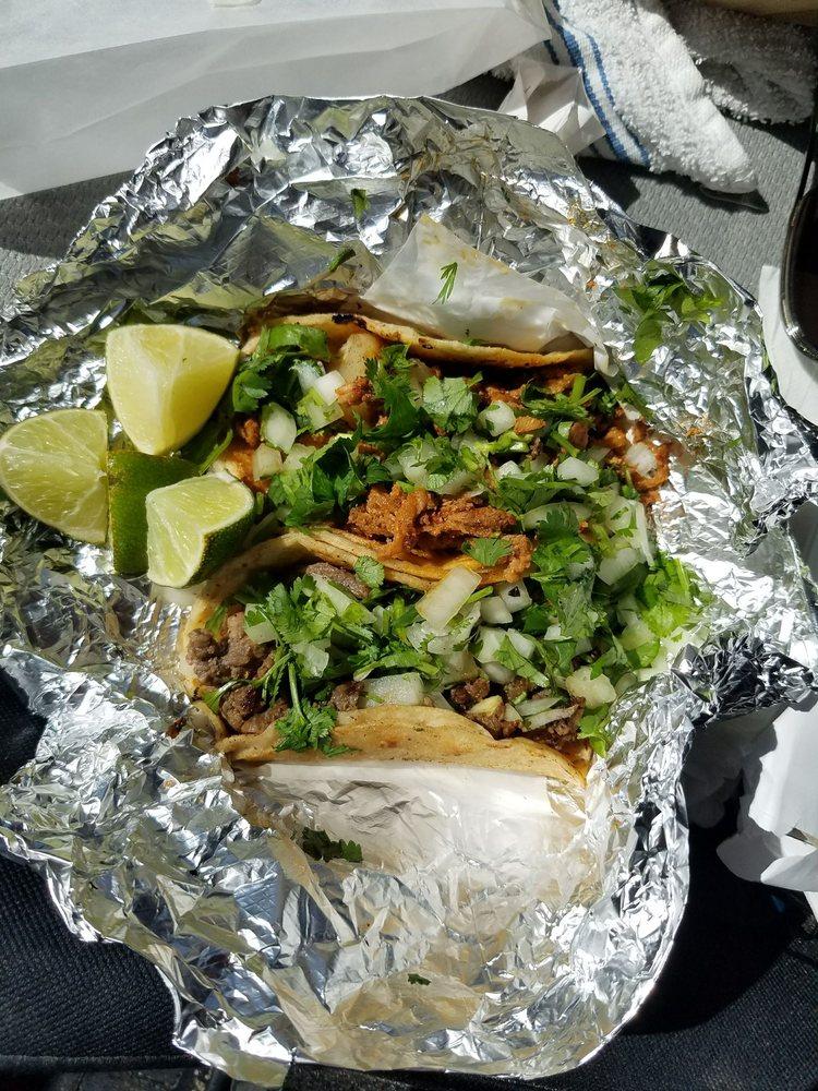 Tortas Johann Mexican Grill: 3704 S Lafountain St, Kokomo, IN