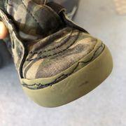 c09c284ffbe Anthony s Shoe Repair - 23 Photos   120 Reviews - Shoe Repair - 671 ...