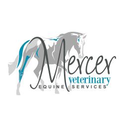 Mercer Veterinary: Micanopy, FL