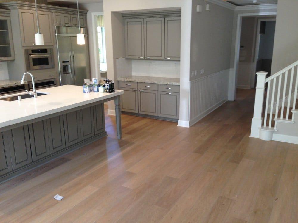 Photo Of Whole Woodfloor Warehouse Santa Ana Ca United States Provenza Floor
