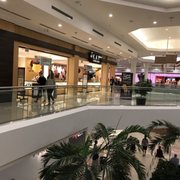 Mall Interior Photo Of Kenwood Towne Centre Cincinnati Oh United States