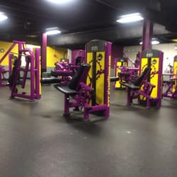 planet fitness  gyms  downtown brooklyn  brooklyn ny