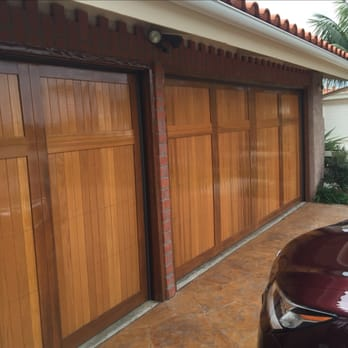 Milano garage doors gates garage door services 1670 Italian garage doors