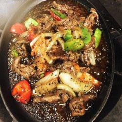 1 Malay Thai Kitchen