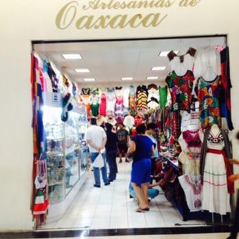 Tiendas de vestidos en plaza fiesta san agustin