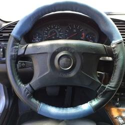 Carquest Auto Parts Near Me >> Wheelskins - 10 Photos & 15 Reviews - Auto Parts & Supplies - 2821 10th St, West Berkeley ...