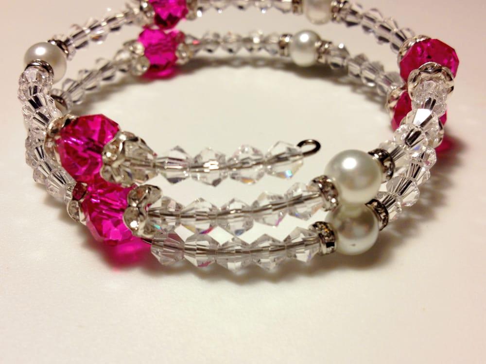 sweetooth jewelry jewellery florissant mo united