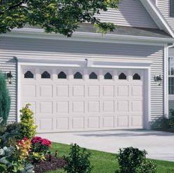 MyHome Garage Doors: Sarasota, FL