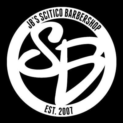 JB'S Scitico Barbershop: 585 Hazard Ave, Enfield, CT