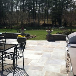 Green And Clean Landscaping 11 Photos Jardinier Downtown Greensboro Nc Tats Unis