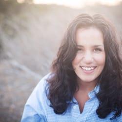 Photo Of Kate Baker