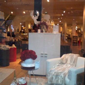 habitat 25 photos 17 avis magasin de meuble 36 rue. Black Bedroom Furniture Sets. Home Design Ideas