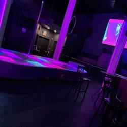Strip club in markham