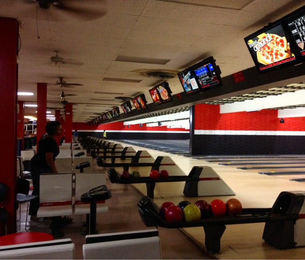 Amf bowling location / Online Store Deals