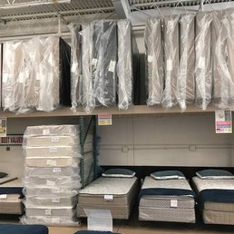 Best value mattress warehouse 18 reviews furniture for Furniture and mattress warehouse reviews