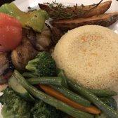 Pera Turkish Kitchen Bar 118 Photos 78 Reviews Turkish 2833 N Broadway St Lakeview