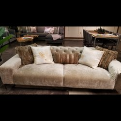 Photo Of Design Furniture Outlet Riverhead Ny United States