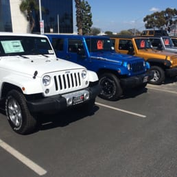 glenn  thomas dodge chrysler jeep yelp