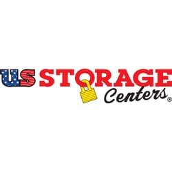 Photo Of US Storage Centers   Hallandale Beach, FL, United States. US  Storage